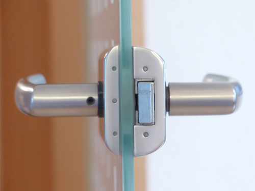 Residential Locksmith Smyrna